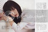 photo takarajima3_zps0a41cbbb.jpg