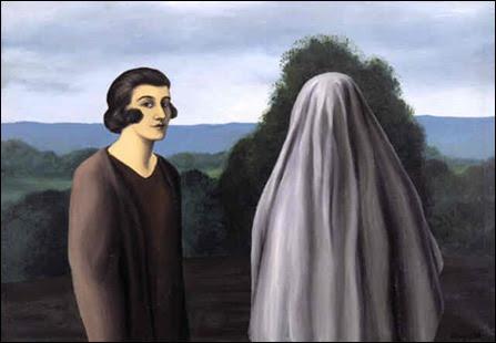 artwork_images_1161_45634_rene-magritte