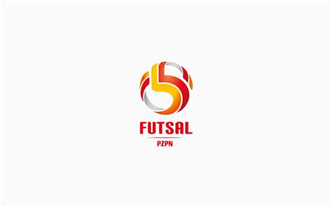 kuba malicki graphic designer futsal branding