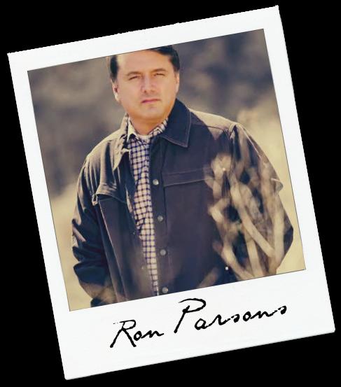 Ron Parsons 2