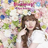Blooming! 通常盤(CDのみ)