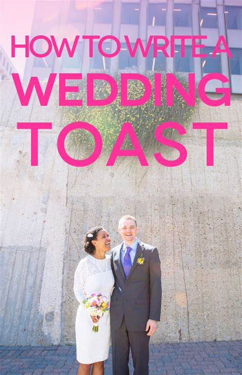 wedding toast quotes tips etiquette  practical