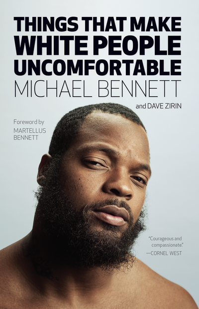 Image result for Super Bowl champion Michael Bennett