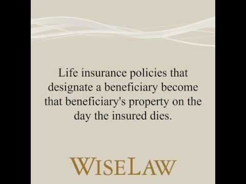 Wise Property Care Ltd