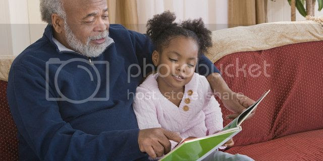 photo black-child-reading.jpg