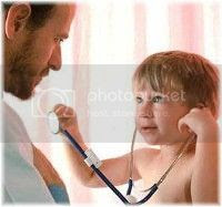 photo stethoscope_zpstcxrgjfa.jpg
