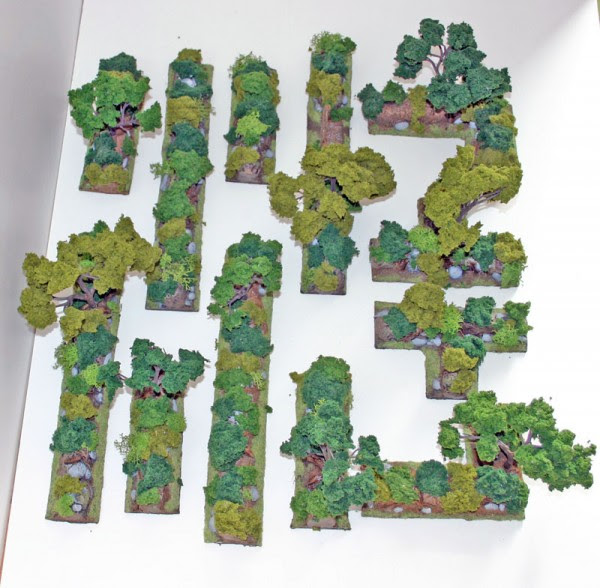 http://www.warlordgames.com/wp-content/uploads/2013/04/bocage-set-2-600x588.jpg