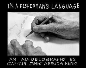 perierga.gr - Έμαθε να διαβάζει στα 92 του και έγραψε βιβλίο στα 98!