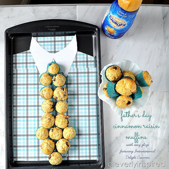 Cinnamon-Raisin-mini-muffin-cleverlyinspired-6_thumb.jpg