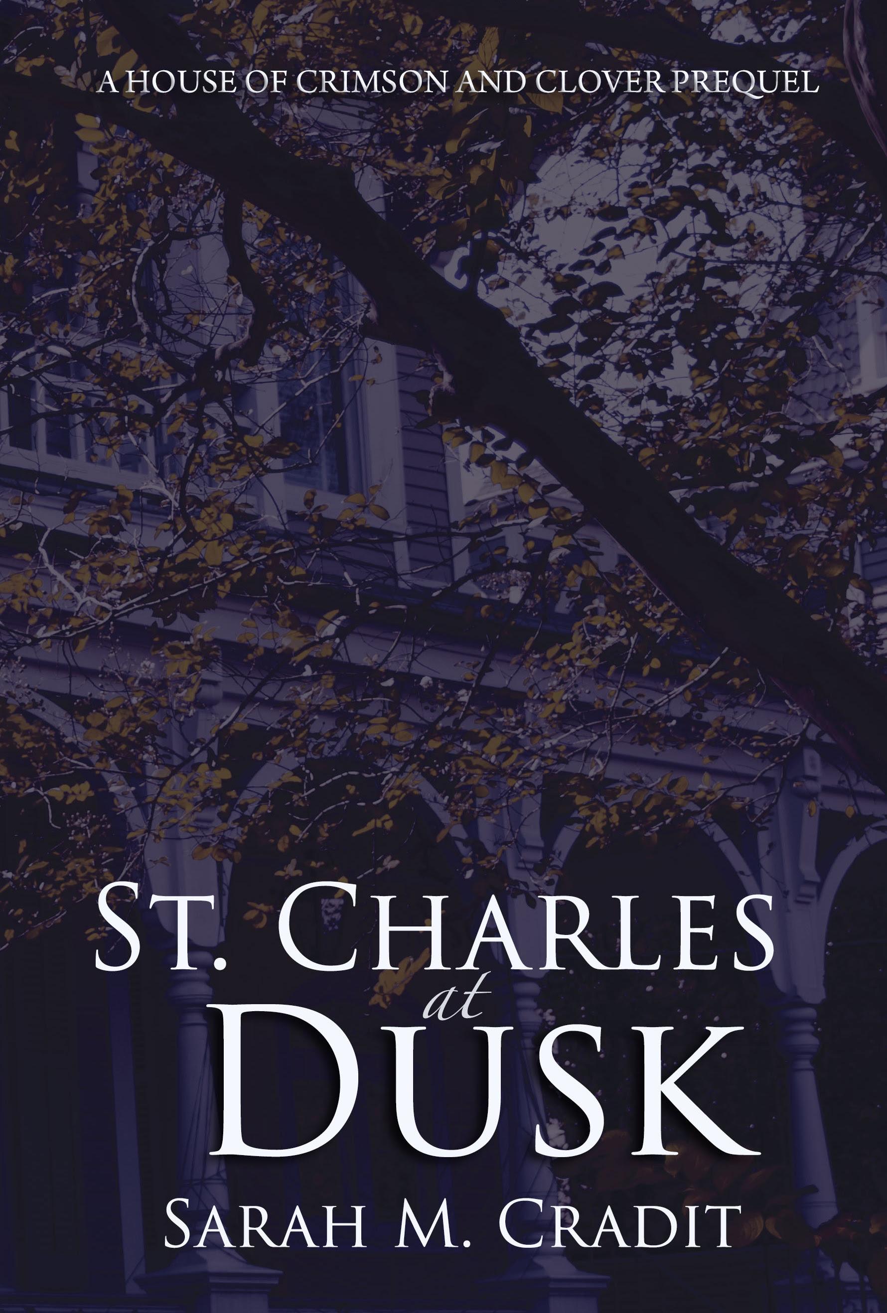St. Charles-EBOOK
