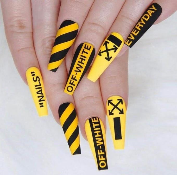 50 Baddie Nails Acrylic Designs Ideas