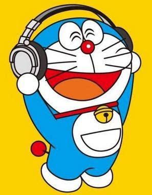 97+ Gambar Doraemon Keren Dan Lucu HD Terbaru