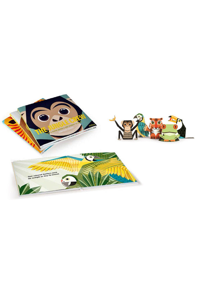http://cdn.shopify.com/s/files/1/0179/9347/products/Jungle_group_books_1024x1024.jpg?v=1412679228