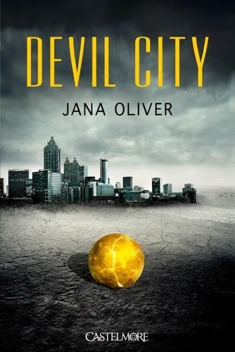 http://lesvictimesdelouve.blogspot.fr/2012/07/devil-city-tome-1-de-jana-oliver.html