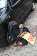 Online Beggar News Update ..For a Better Tomorrow They Wait by firoze shakir photographerno1
