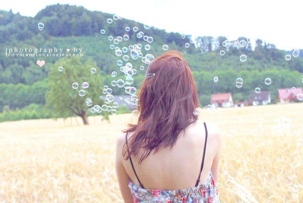 http://i402.photobucket.com/albums/pp103/Sushiina/field4.jpg