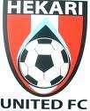 Hekari United (PNG)