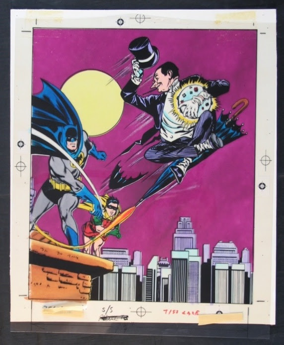 batman_puzzleart79