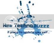 New Techno Buzzz