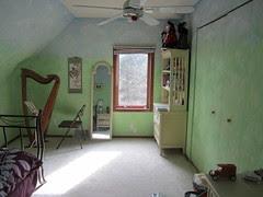 Sophia's Room - East
