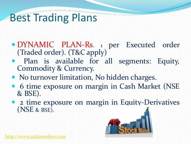 SEBI Forex Brokers