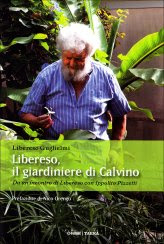 Libereso, Il Giardiniere di Calvino - Libro