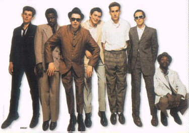 Image result for the specials