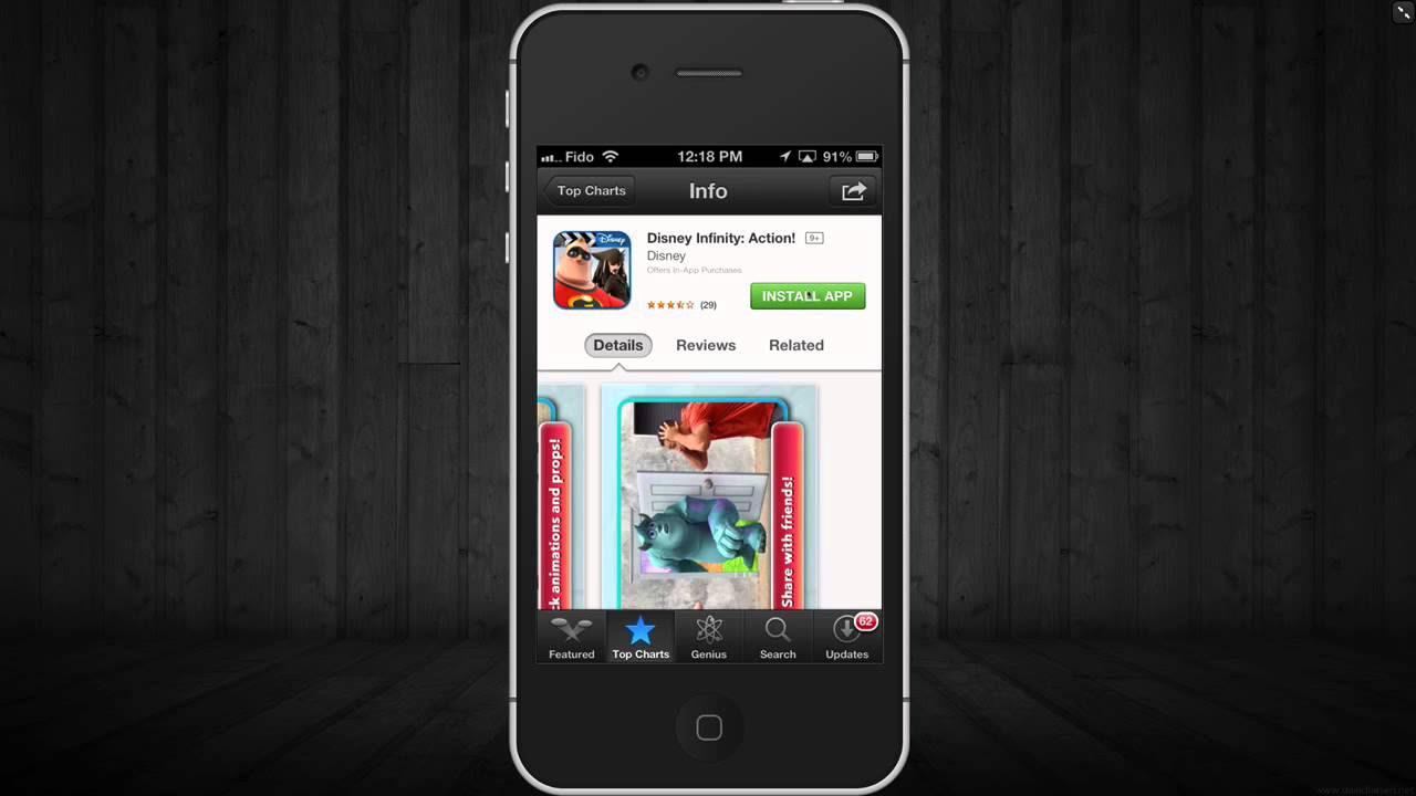 Bajar Musica Gratis Para Iphone 5s