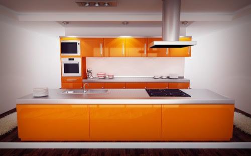 blogdi-cozinhas-laranja-11.jpg