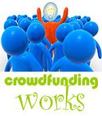Crowdfunding Works