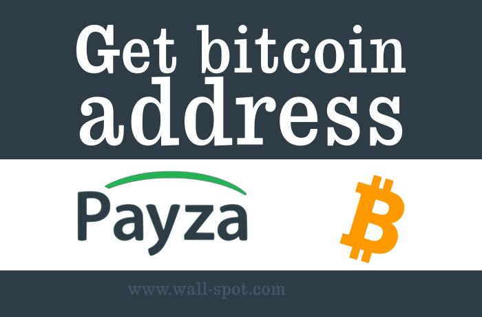Generate Bitcoin Address Online | Bitcoin Free Miner