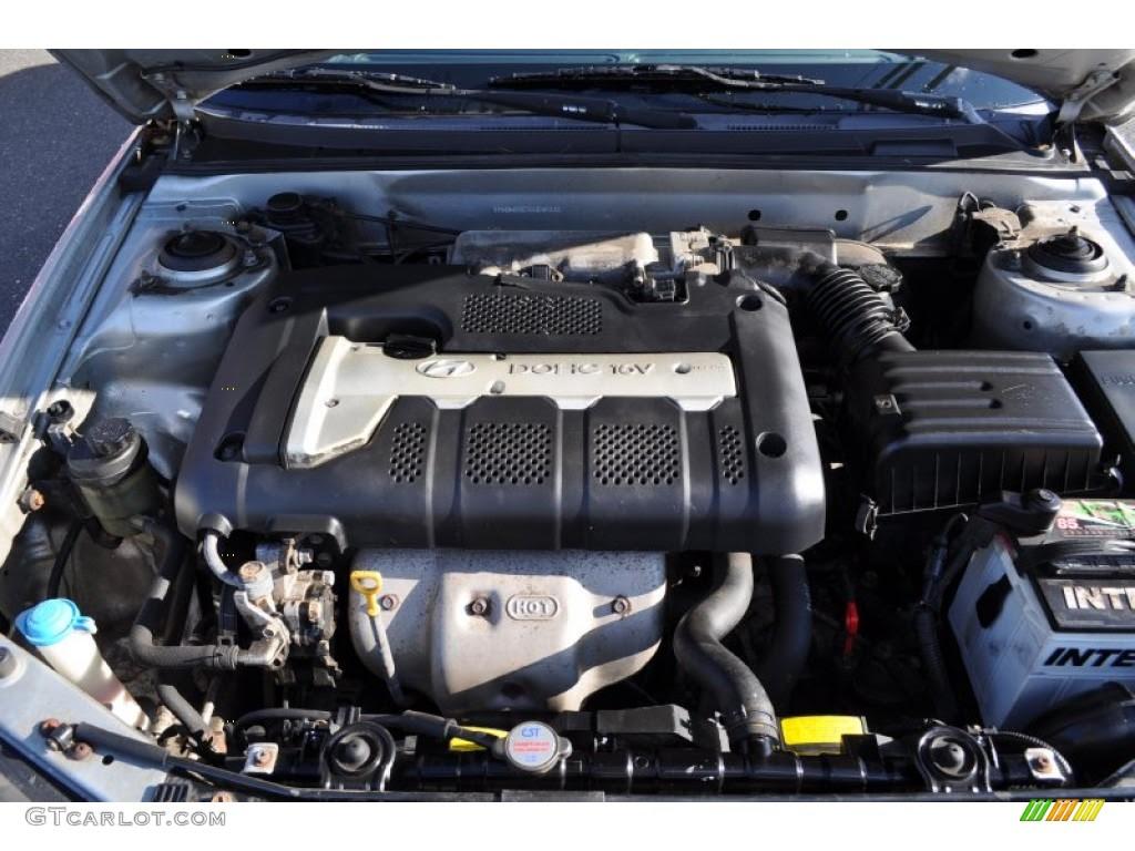 2002 Hyundai Elantra Engine Diagram Wiring Diagram User User Emilia Fise It
