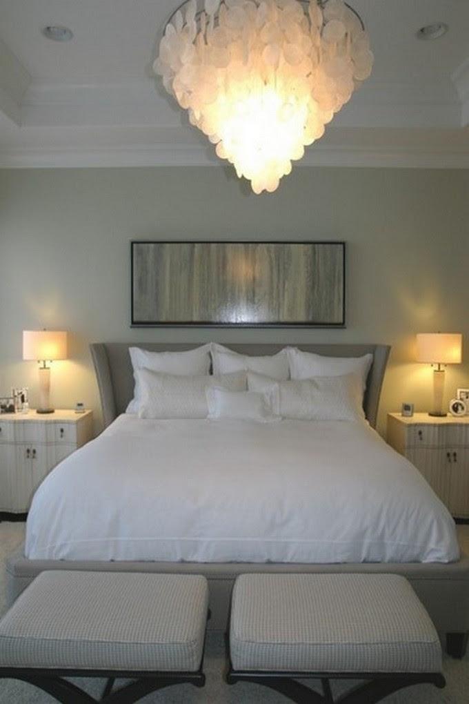 Best ceiling lights for hotel bedrooms | Hotel Interior ...