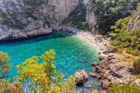 Παραλία της Μαγνησίας 7η Παγκοσμίως! Δες ποια είναι…