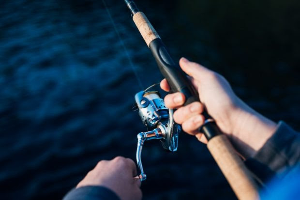 5 Secrets To Have a Productive Fishing Trip