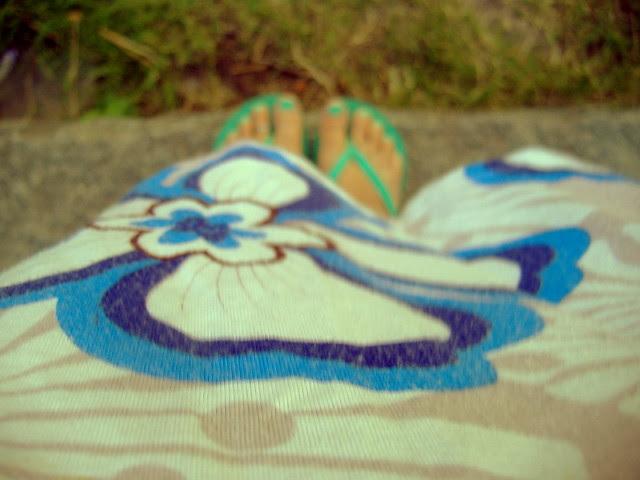 7/366 Verano/Summer