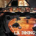 L.A. Dining