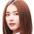 Orange Marmalade-Gil Eun-Hye.jpg