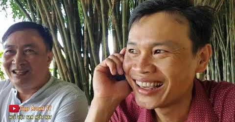 Dạo Huế Cùng Khán Giả Đến Từ Nha Trang | Du Lịch Huế Việt Nam Ngày Nay