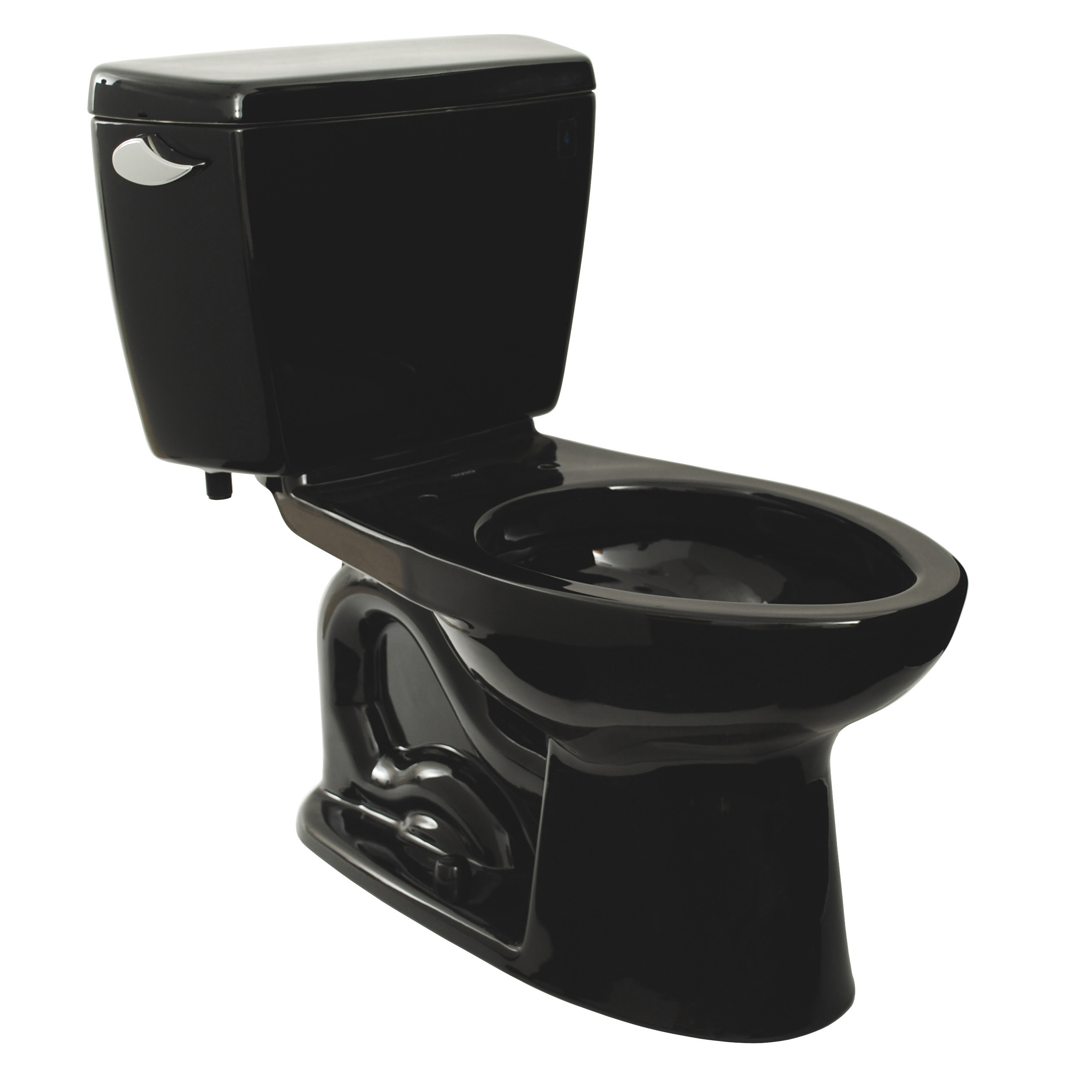 Bath & Shower Have A Moder Toilet With Toto Toilet
