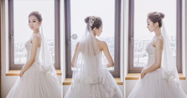 婚攝, 婚禮記錄, 婚紗, 婚紗攝影, 自助婚紗, 自主婚紗, Vincent Cheng,婚攝,婚禮記錄,寒舍艾美,風雲20 width=