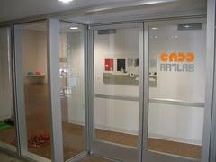CADD Art Lab