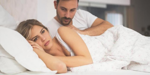 महिलाएं कामेच्छा की कमी से हैं परेशान ? करें इन 6 चीजों का सेवन, फिर देखें कमाल
