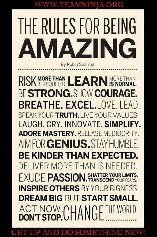 Pictures Of You Are An Awesome Person Quotes Kidskunstinfo