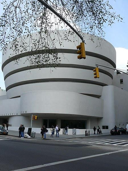 File:Solomon R. Guggenheim Museum 02.JPG
