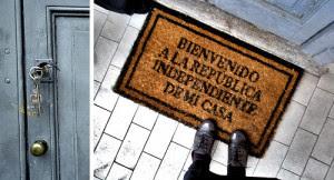 #república independiente de mi casa