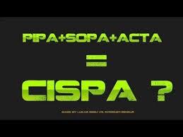 CISPA: La nueva SOPA contra la libertad y la privacidad de Internet
