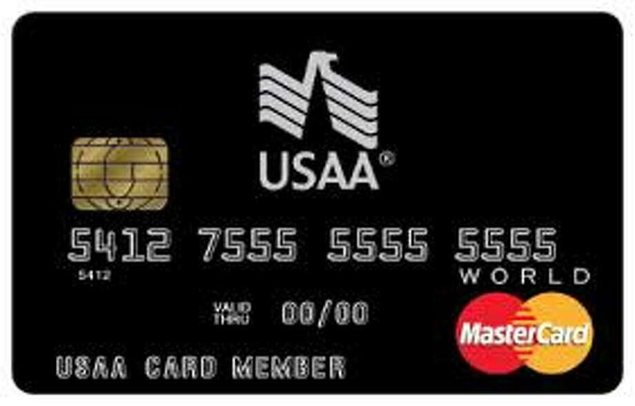 Usaa mastercard - Car insurance cover hurricane damage
