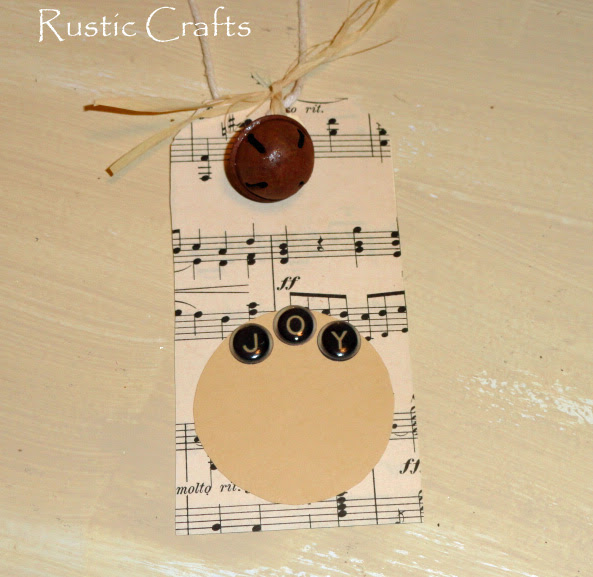 Christmas Crafts To Make And Sell  Rustic Crafts amp; Chic Decor