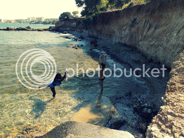 photo Beach yoga_zpsniskasgs.jpg